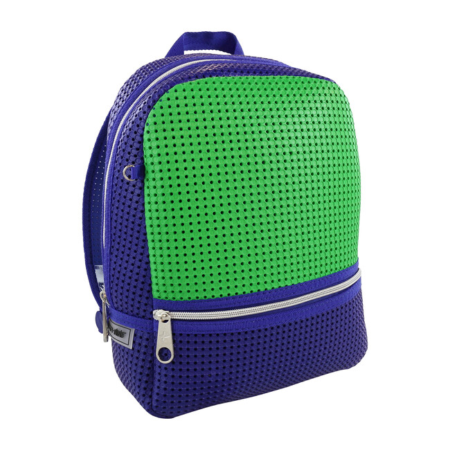 Starter Backpack, Apple