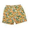 Men's Hudson Boardshort Le'Orangerie - Swim Trunks - 1 - thumbnail