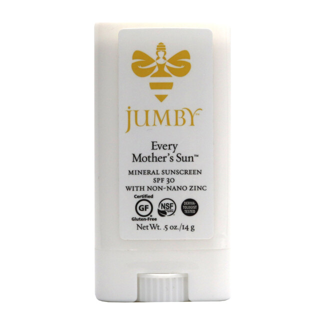 Every Mother's Sun (Stick)