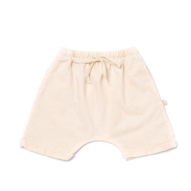 The Harem Shorts, Natural