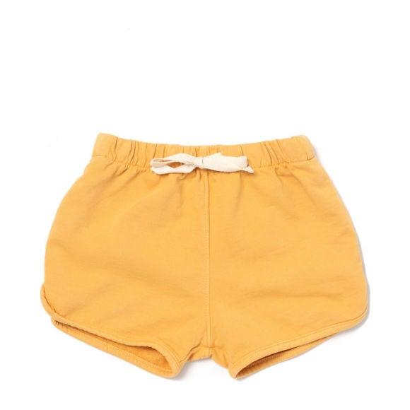 The Track Shorts, Melon