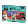 Peppermint The Magnificent Mars Expedition - STEM Toys - 1 - thumbnail