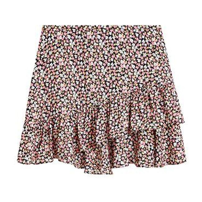 Skirt Alaise, Multi