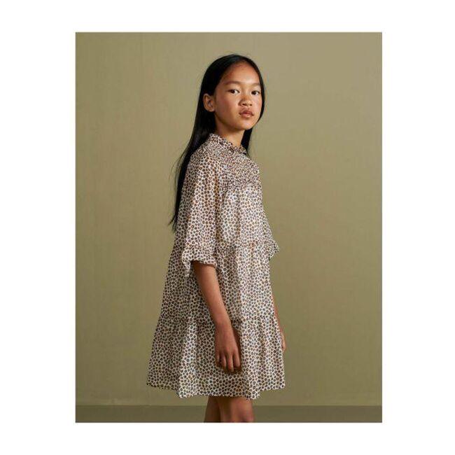 Dress Pollie, Multi