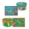 200-Piece Puzzle Bundle - Puzzles - 1 - thumbnail