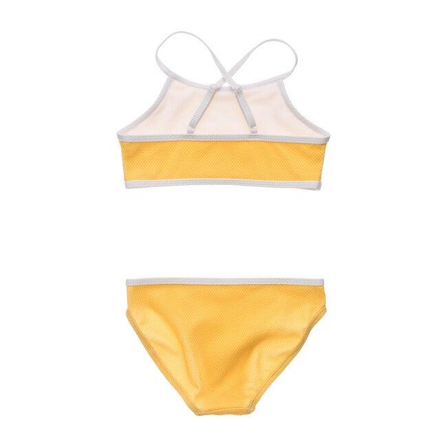 Marigold Sports Bikini