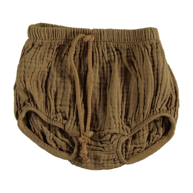Bloomers, Camel
