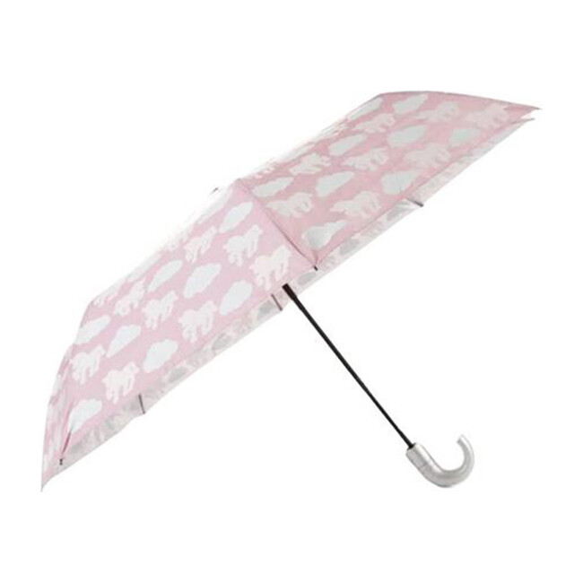 Unicorn Color change Umbrella
