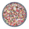 Women March 500 Piece Puzzle - Puzzles - 3