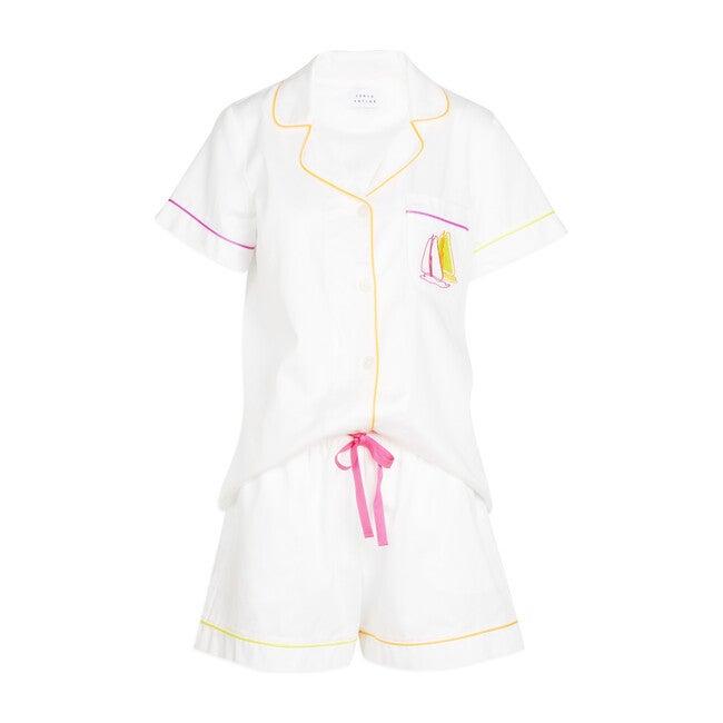 Women's Tara Pajama Set
