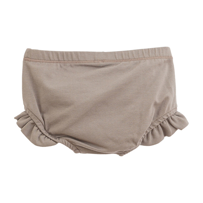 Bloomers, Grey