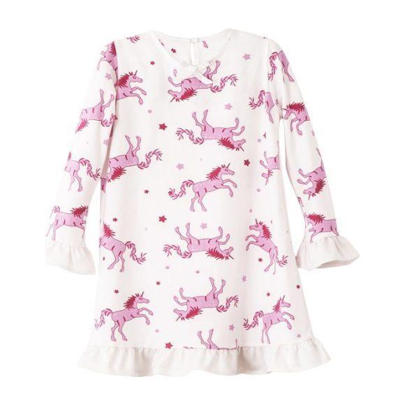 Unicorns Loungewear Dress