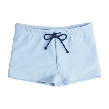 French Blue Brief