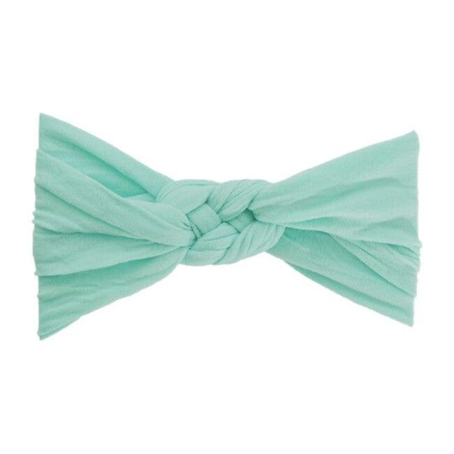 Sailor Knot, Mint
