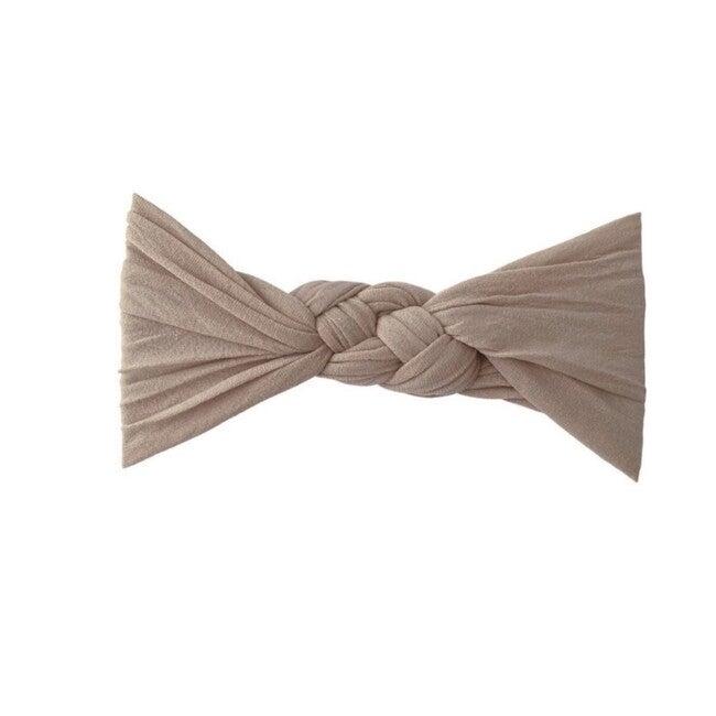 Sailor Knot, Latte
