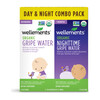 Baby Be Well Bundle - Supplements - 4