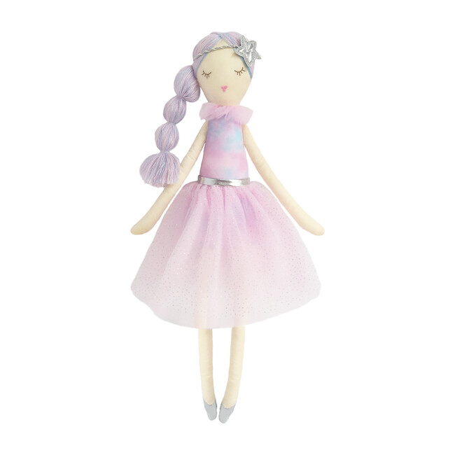 Candy Scented Doll