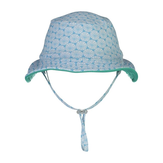 Oceania Sustainable Reversible Hat