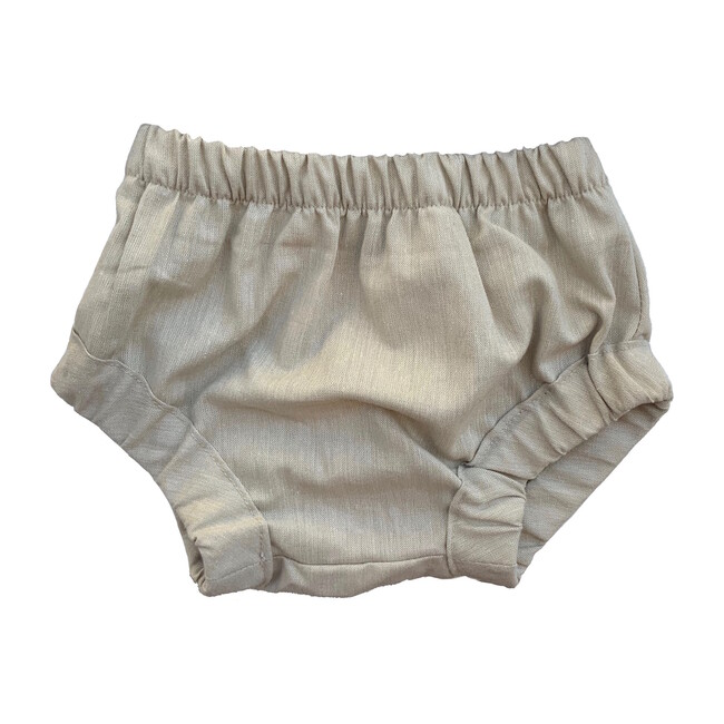 Organic Cotton Bloomers, Twig