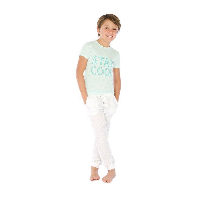 Paradise Boy T-Shirt