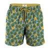 Palma Azul  Men's Swim Trunks - Swim Trunks - 1 - thumbnail