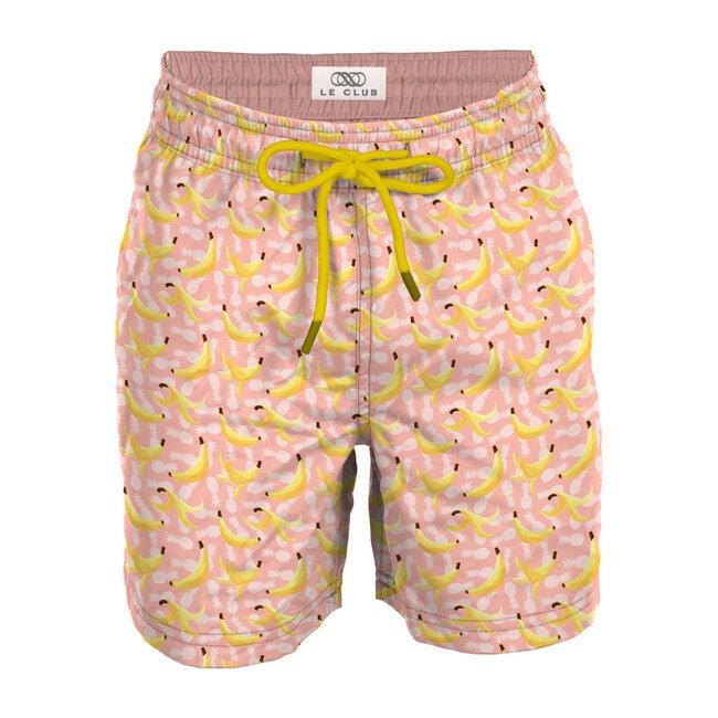 Bananas Boys Swim Trunks - Swim Trunks - 1