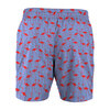 Flamingo Bay Boys Swim Trunks - Swim Trunks - 2