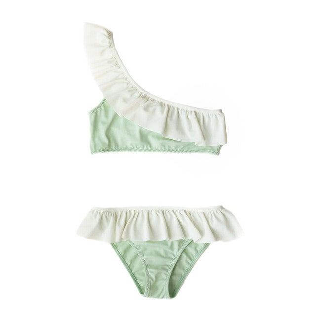 Maia Bikini, Delicate Mint