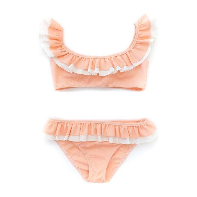 Kate Bikini, Peach Pink