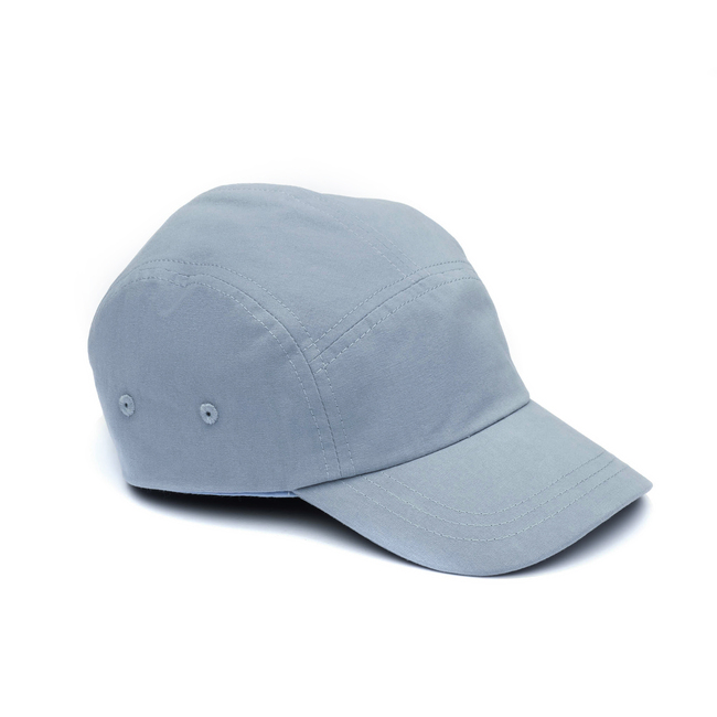 Cameron Twill Cap, Dusty Blue