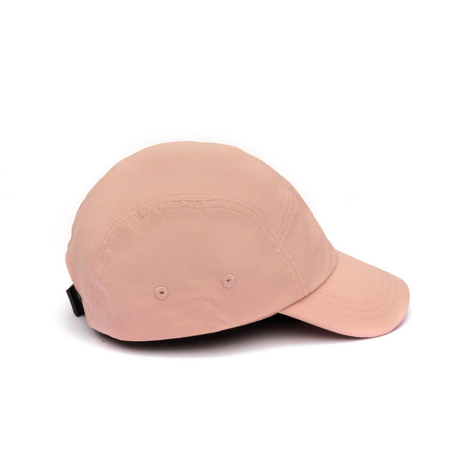 Cameron Twill Cap, Pale Pink