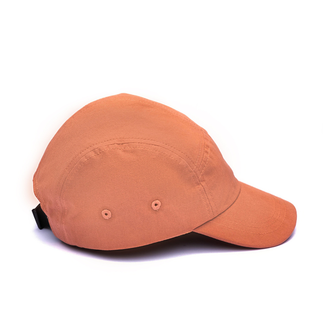 Cameron Twill Cap, Nantucket Red