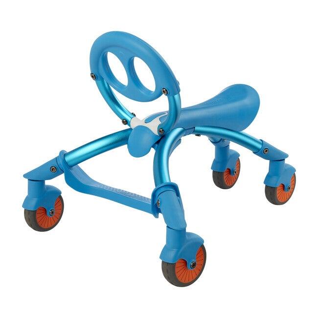 Pewi Stroll, Blue