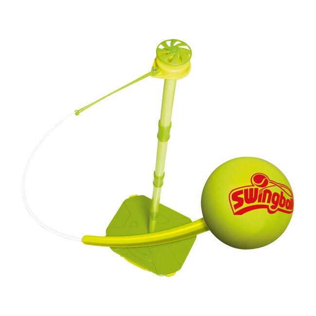 Swingball Early Fun Set, Green