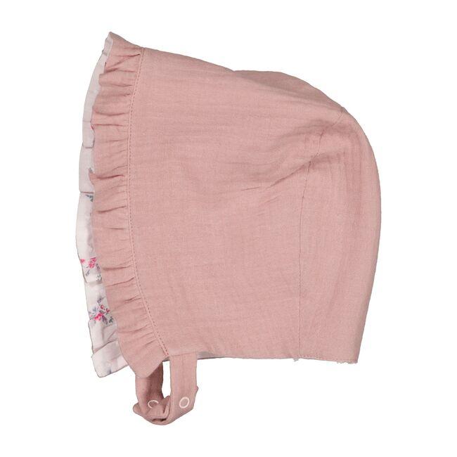 Lupin Bonnet, Sandy Pink