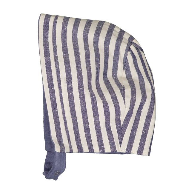 Lupin Bonnet, Thistle Blue
