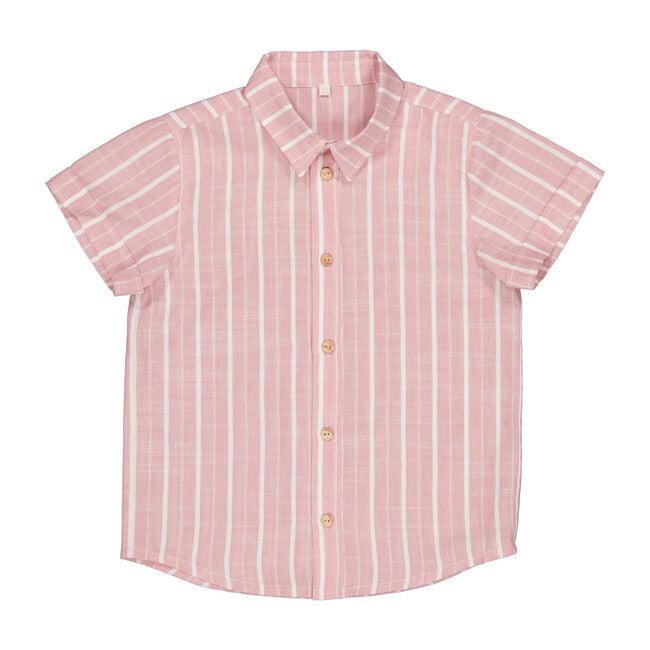 Barthelemy Shirt, Biarritz