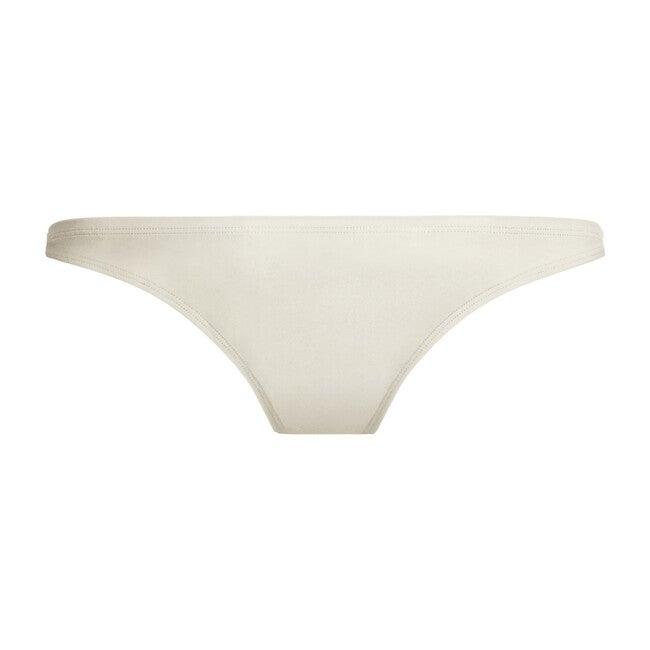 Poppy Bikini Bottom, Pearl
