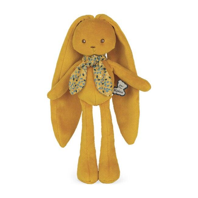 Lapinoo Ochre Rabbit, Small
