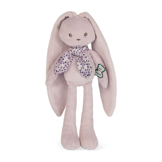 Lapinoo Pink Rabbit, Small