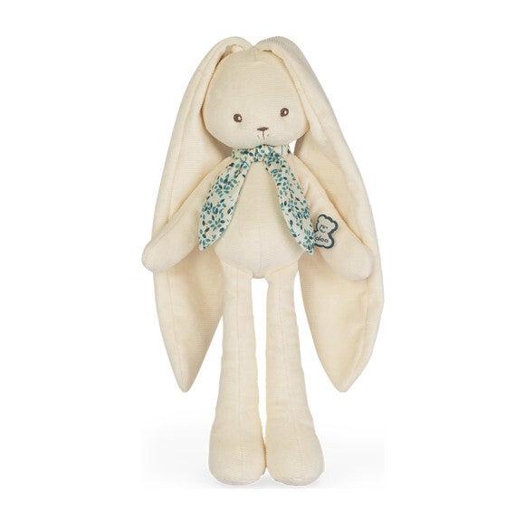 Lapinoo Cream Rabbit, Medium