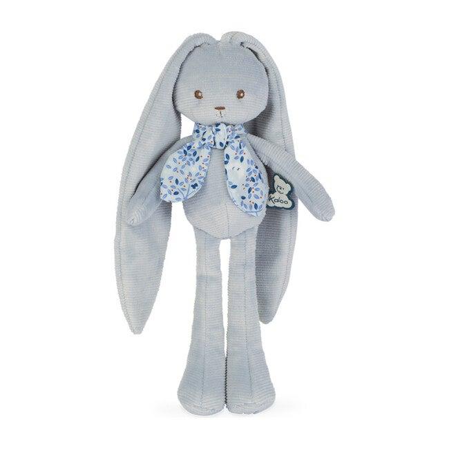 Lapinoo Blue Rabbit, Small