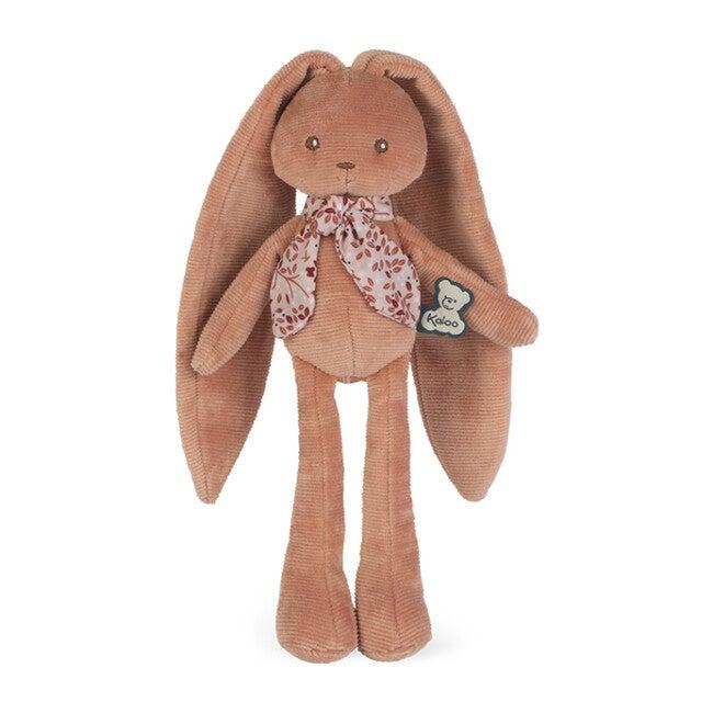 Lapinoo Terracotta Rabbit, Small