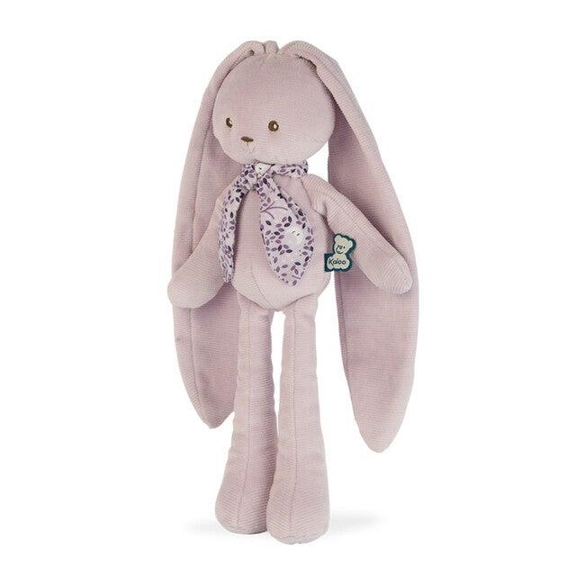 Lapinoo Pink Rabbit, Medium