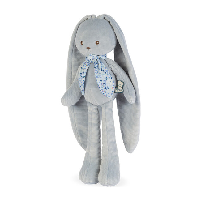 Lapinoo Blue Rabbit, Medium