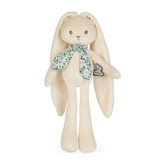 Lapinoo Cream Rabbit, Small