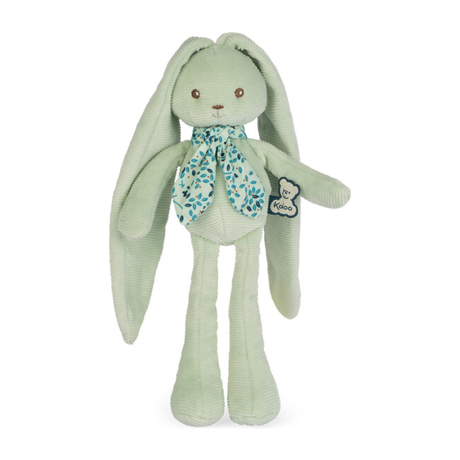 Lapinoo Aqua Rabbit, Small