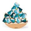 Penguin Rocker - Games - 1 - thumbnail