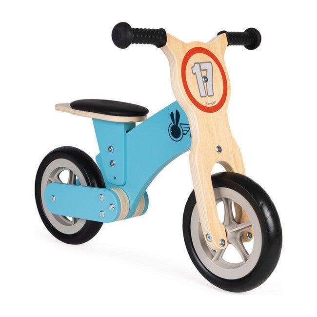 Bikloon Little Racer