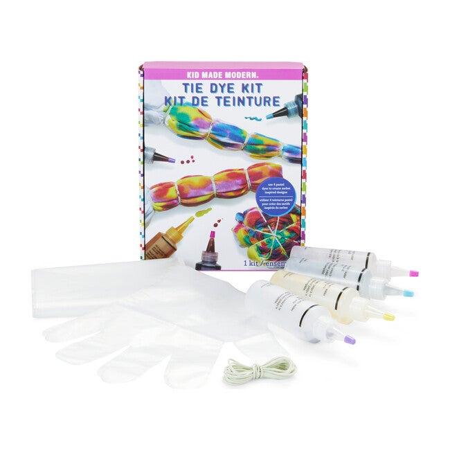Pastels Tie Dye Kit ( 4 Colors)